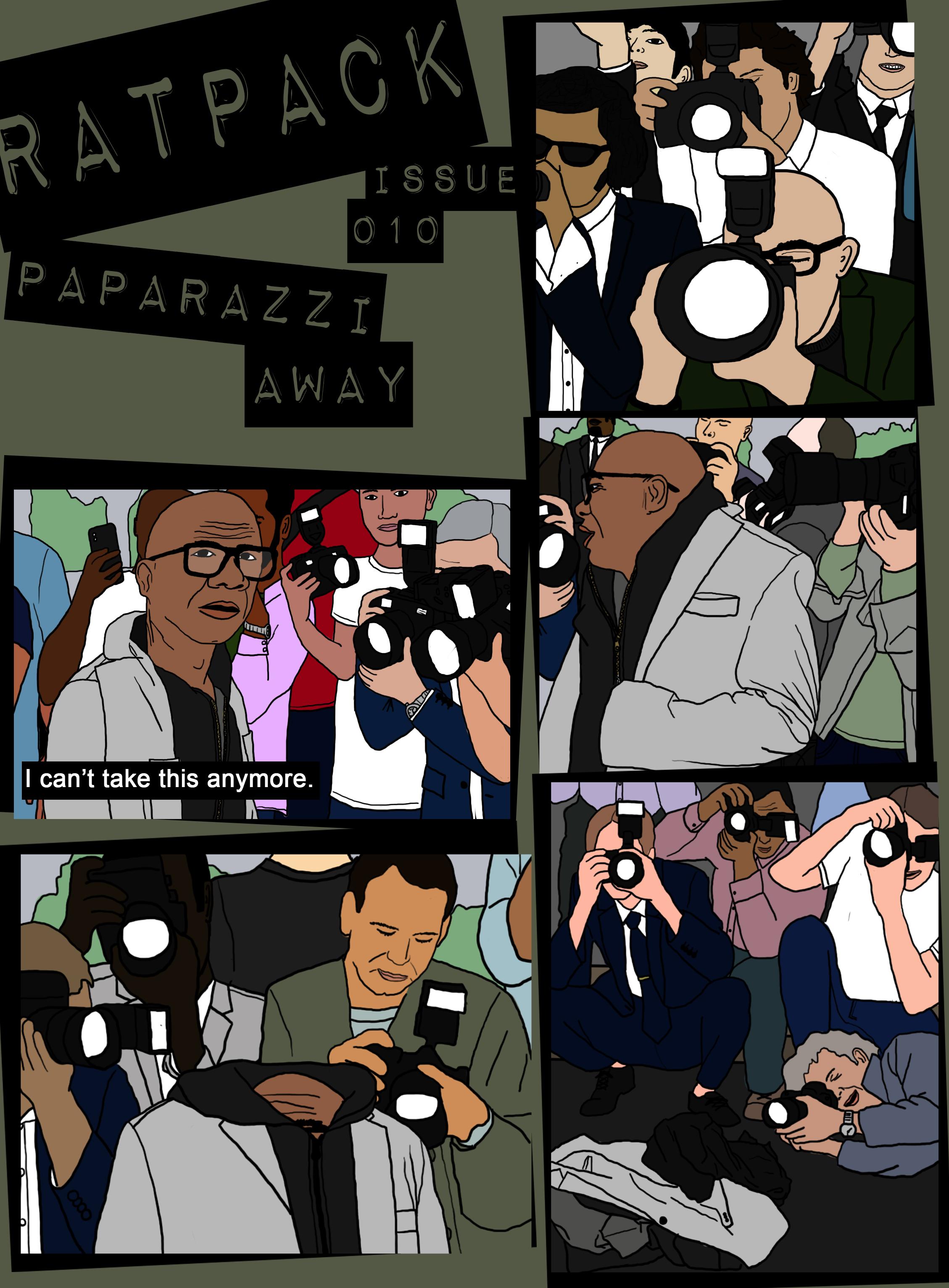 Paparazzi Away Final.jpg