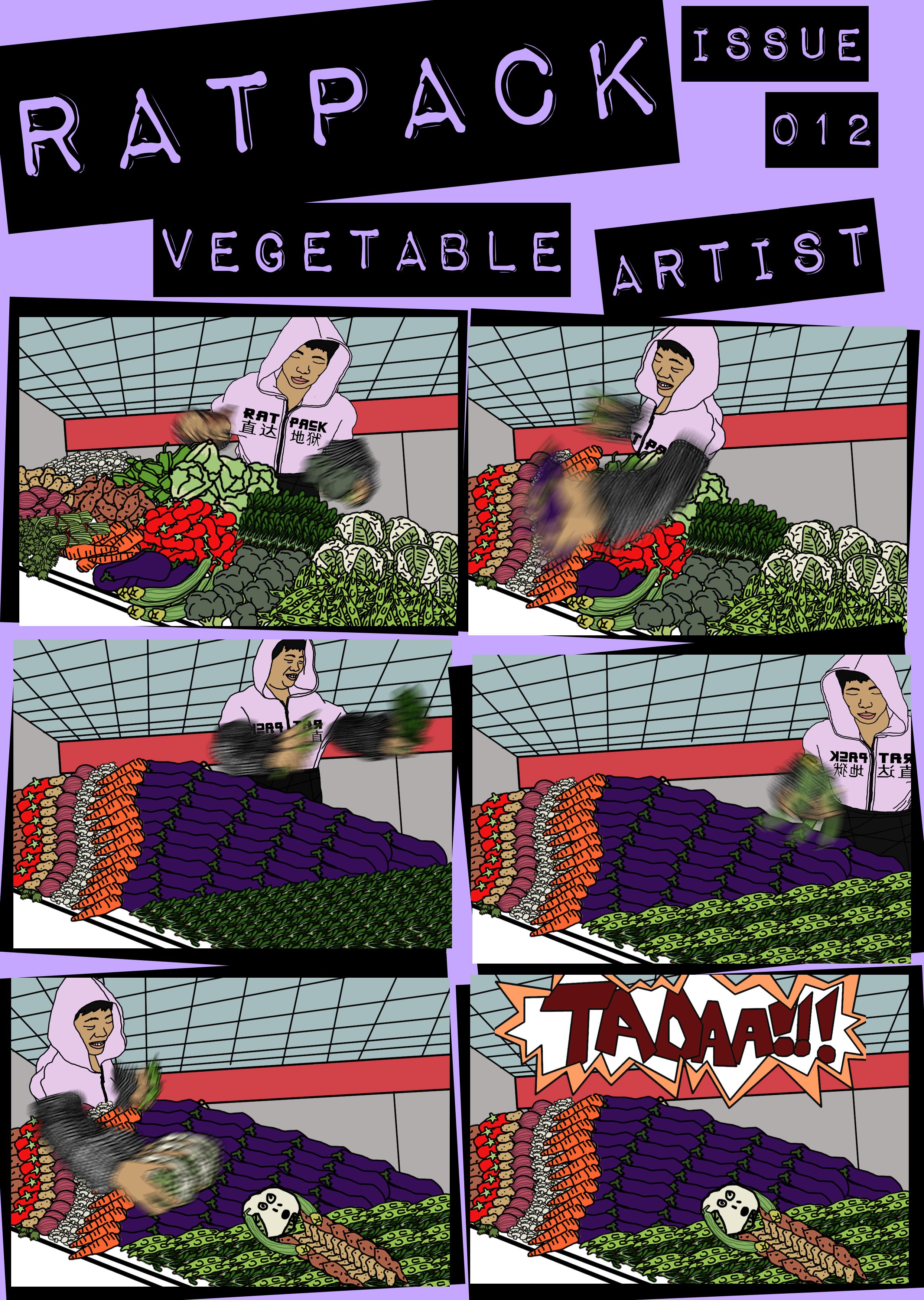 Vegetable Artist Final.jpg