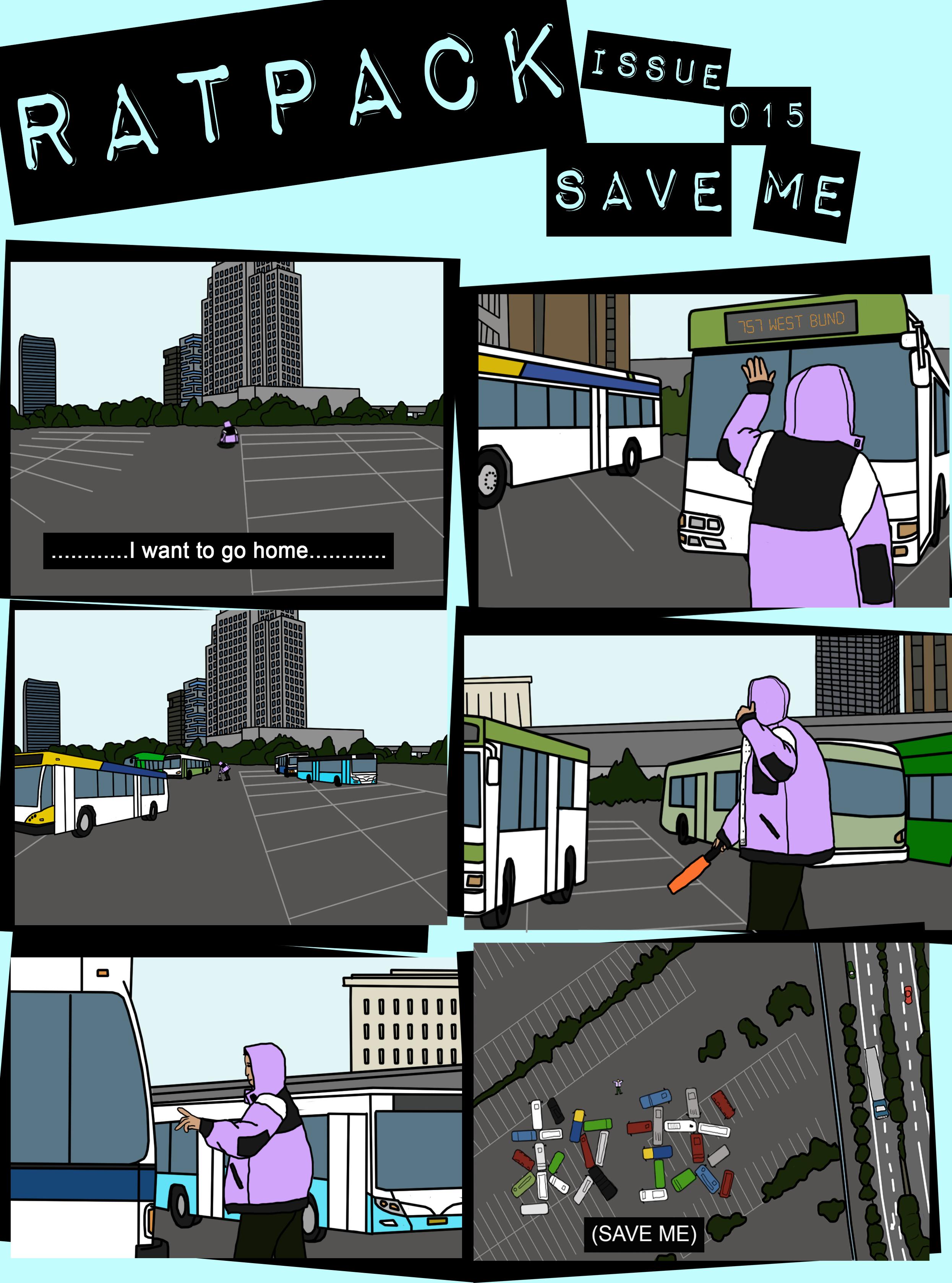 Save me Final.jpg