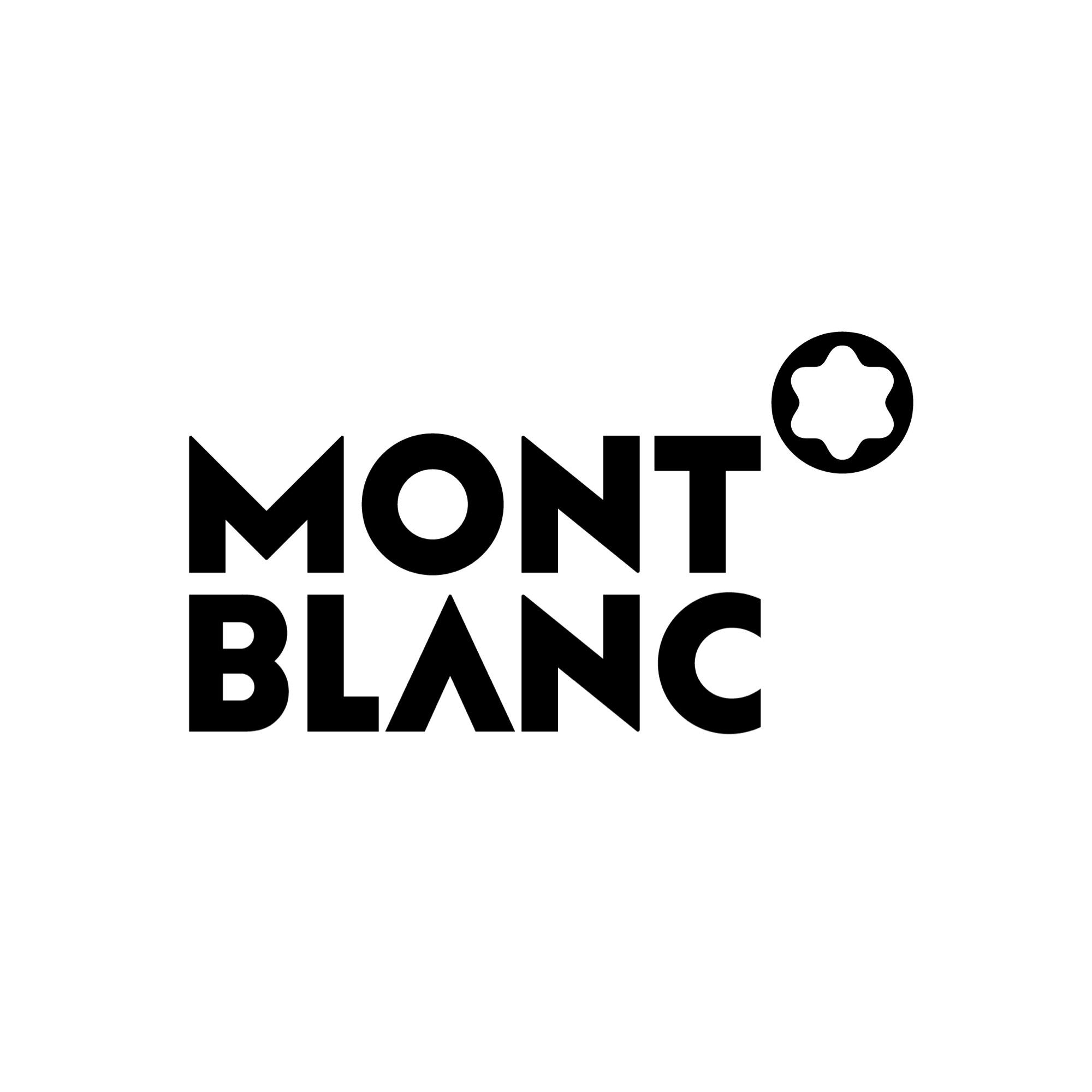 Montblanc Square.jpg