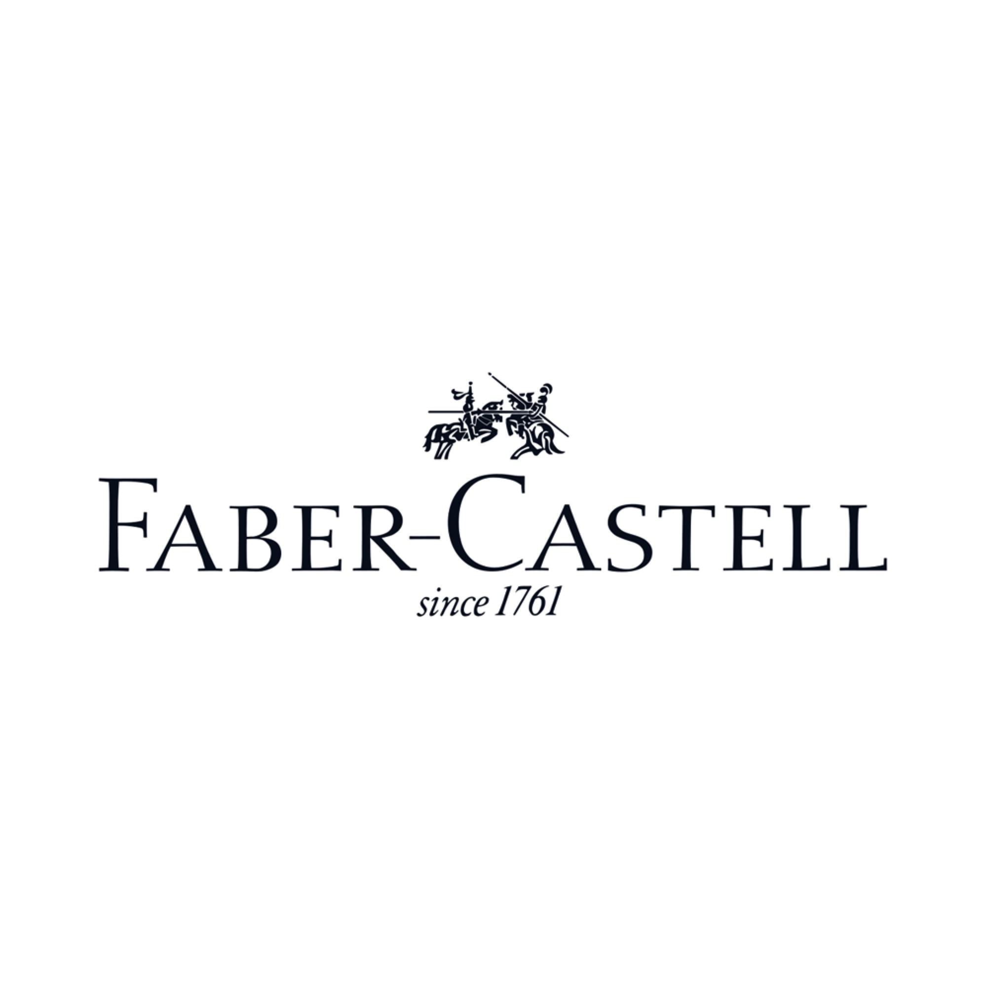 Faber Castell Square.jpg
