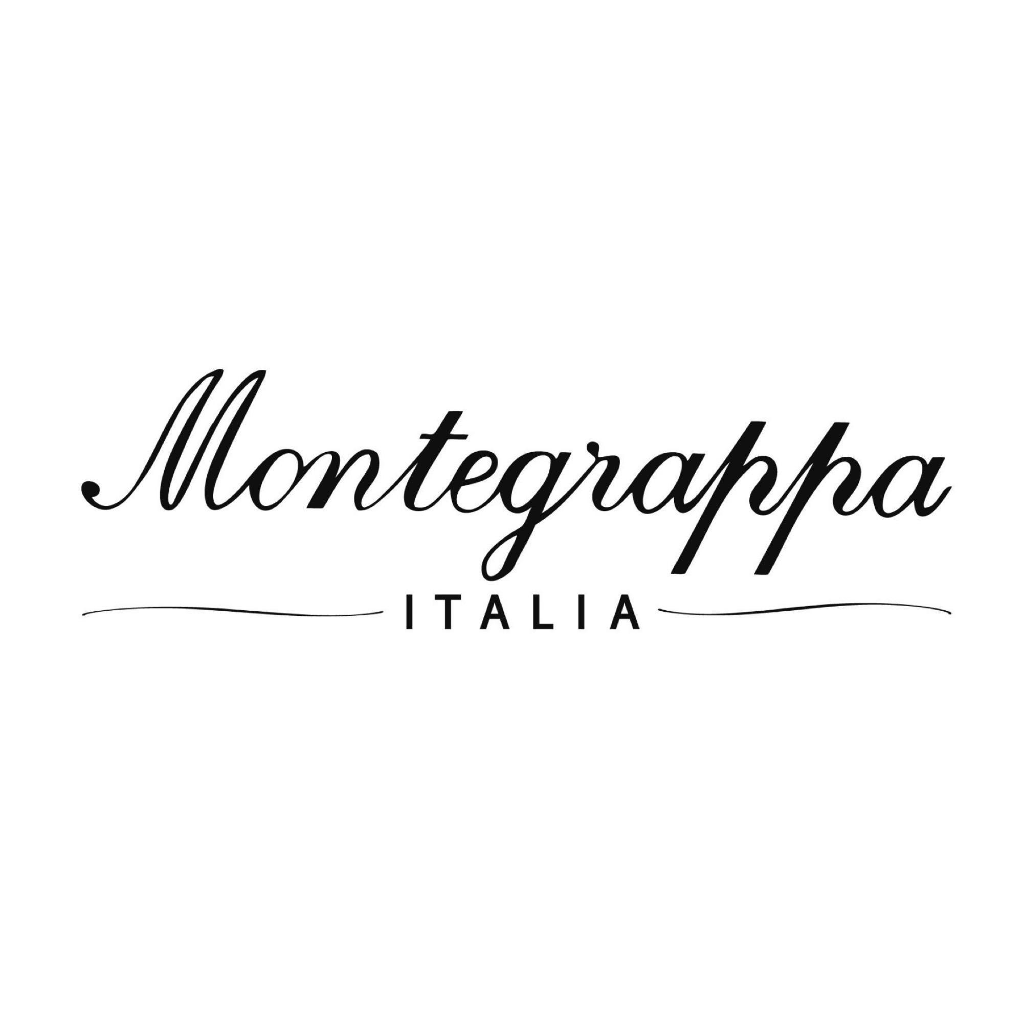 Montegrappa Square.jpg