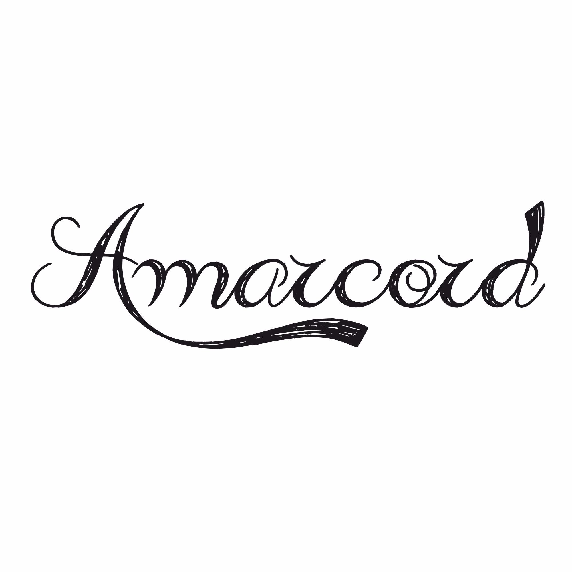 Amarcord Square.jpg