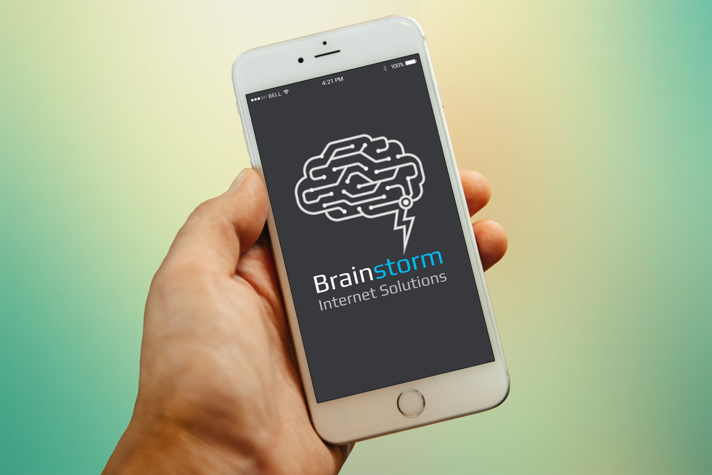 Branding Specialist_Brainstorm_Ki Creative