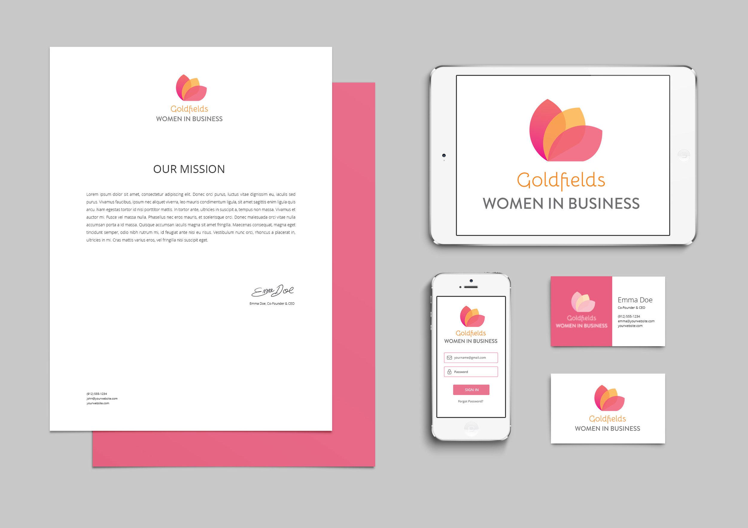 Brand Designer_Women_Ki Creative