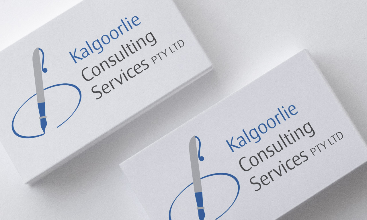 Logo Designer_Consulting_Ki Creative