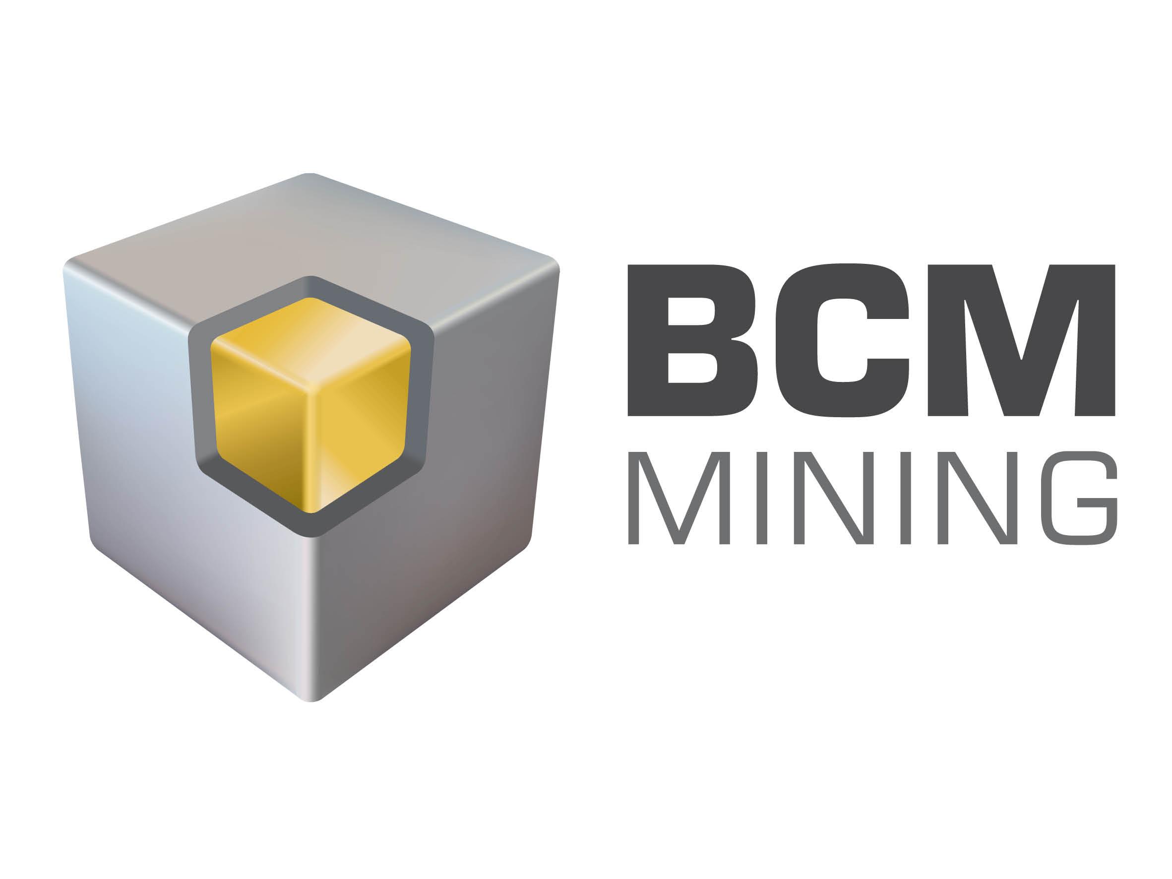 Logo Design_Mining_Ki Creative