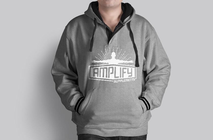 Branding_Amplify_Ki Creative