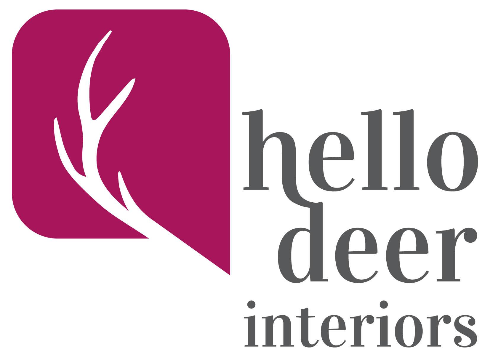 Logo Design Melbourne_Ki Creative