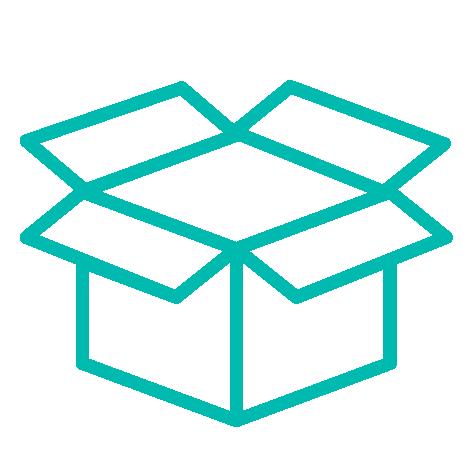 Packaging Design_Ki Creative