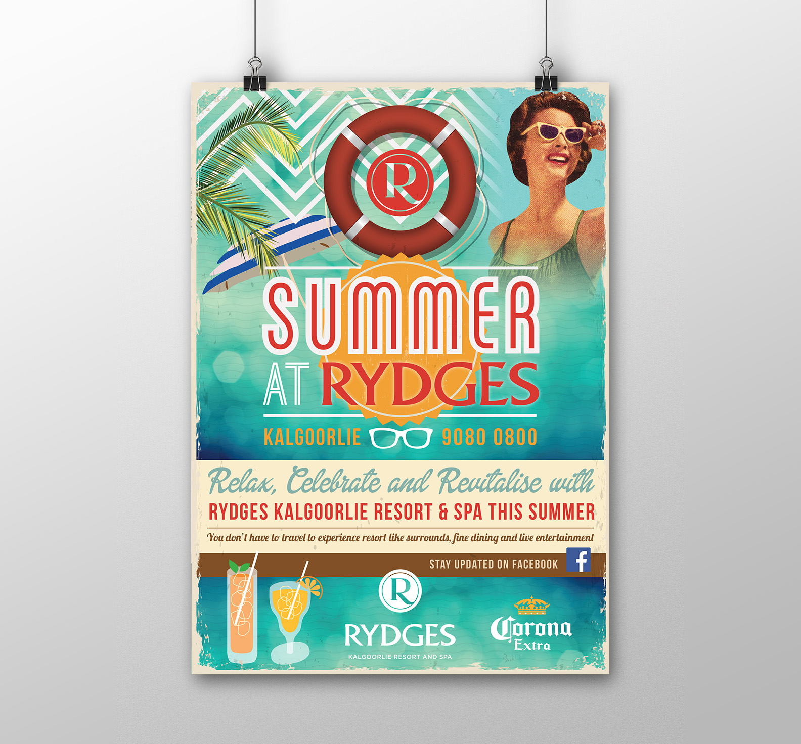 Summer at Rydges poster.jpg