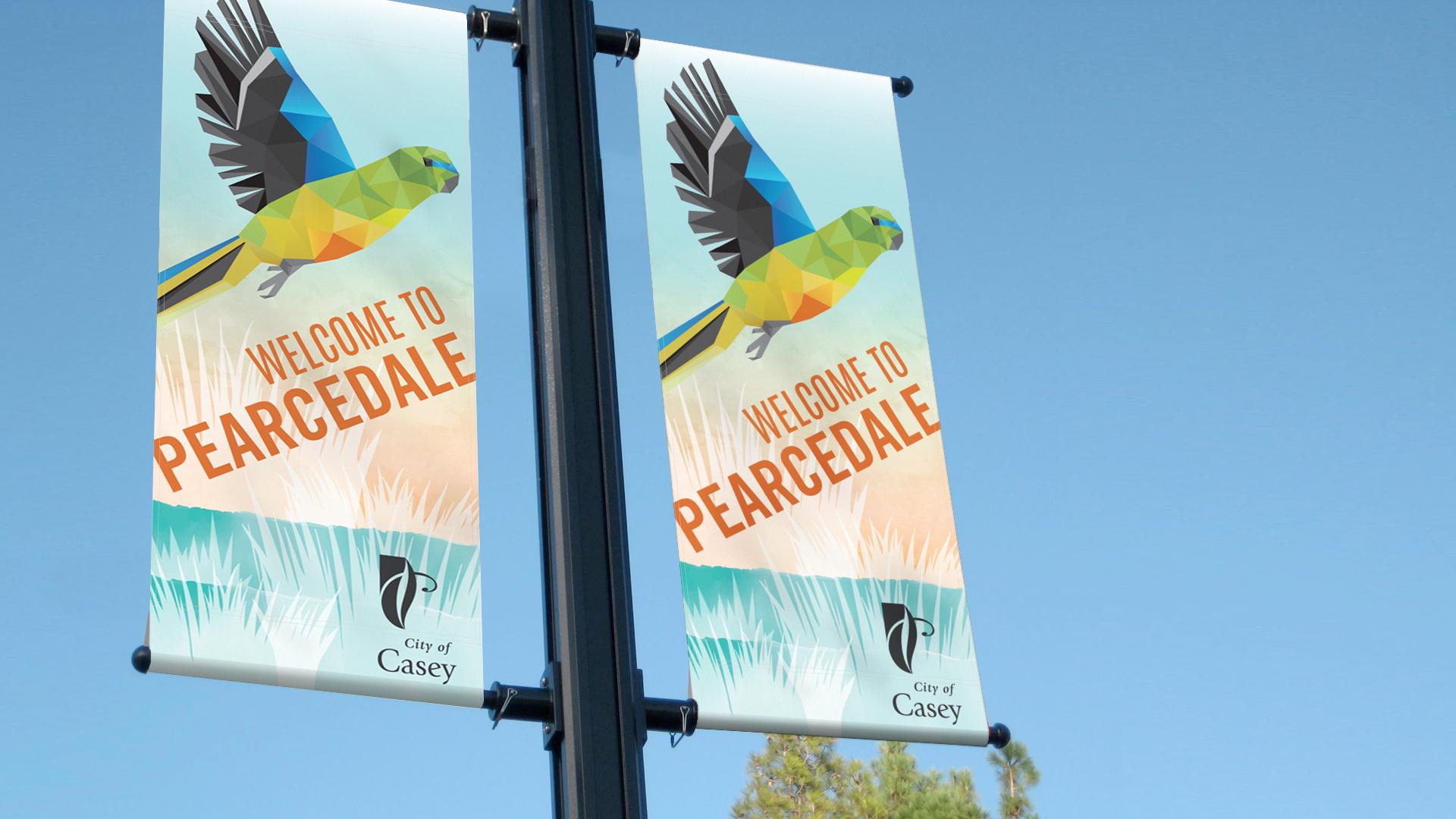 signage design pearcedale.jpg