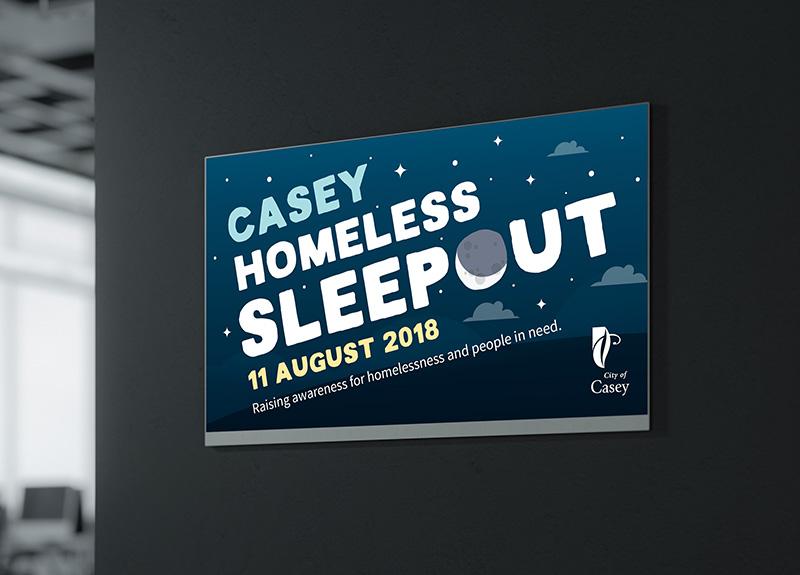CC_Casey Sleepout Digital sign Mockup.jpg