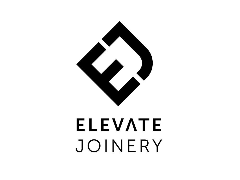 EJ Logo 04.jpg