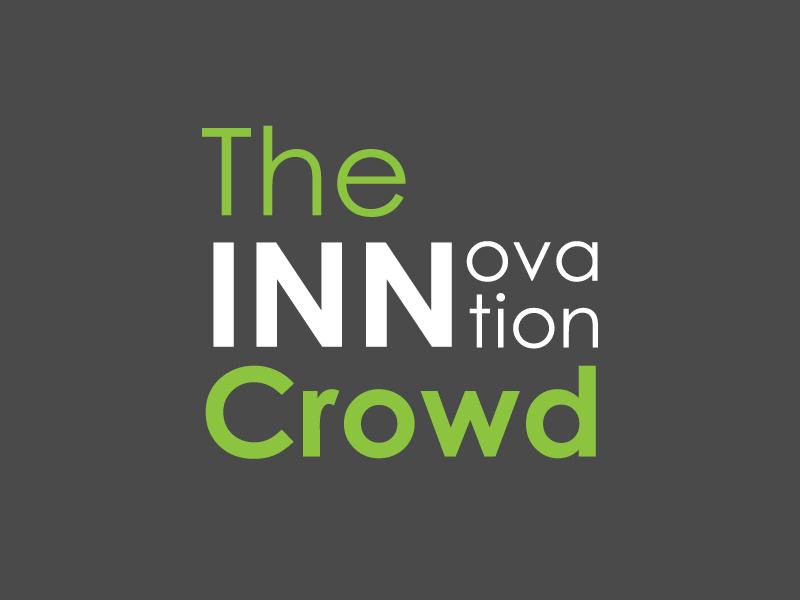 The INN Crowd Logo.png