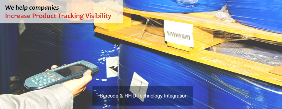 Inventory Management System | RFID | Barcode Solutions | Barcode Scanning | Barcode Inventory Tracking | Gurusoft