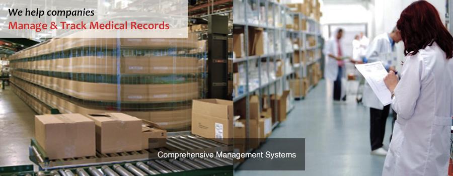 Healthcare Management System | Information Workflow Management | Asset Tracking | Medical Records System | Medical Reports Systems | Case Management | Gurusoft