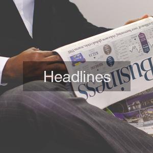 Read Headlines