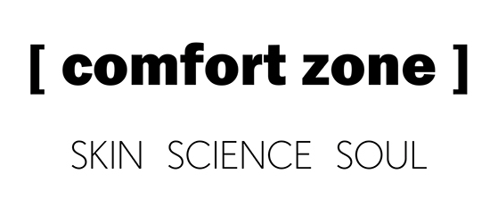 Comfort Zone logo.png