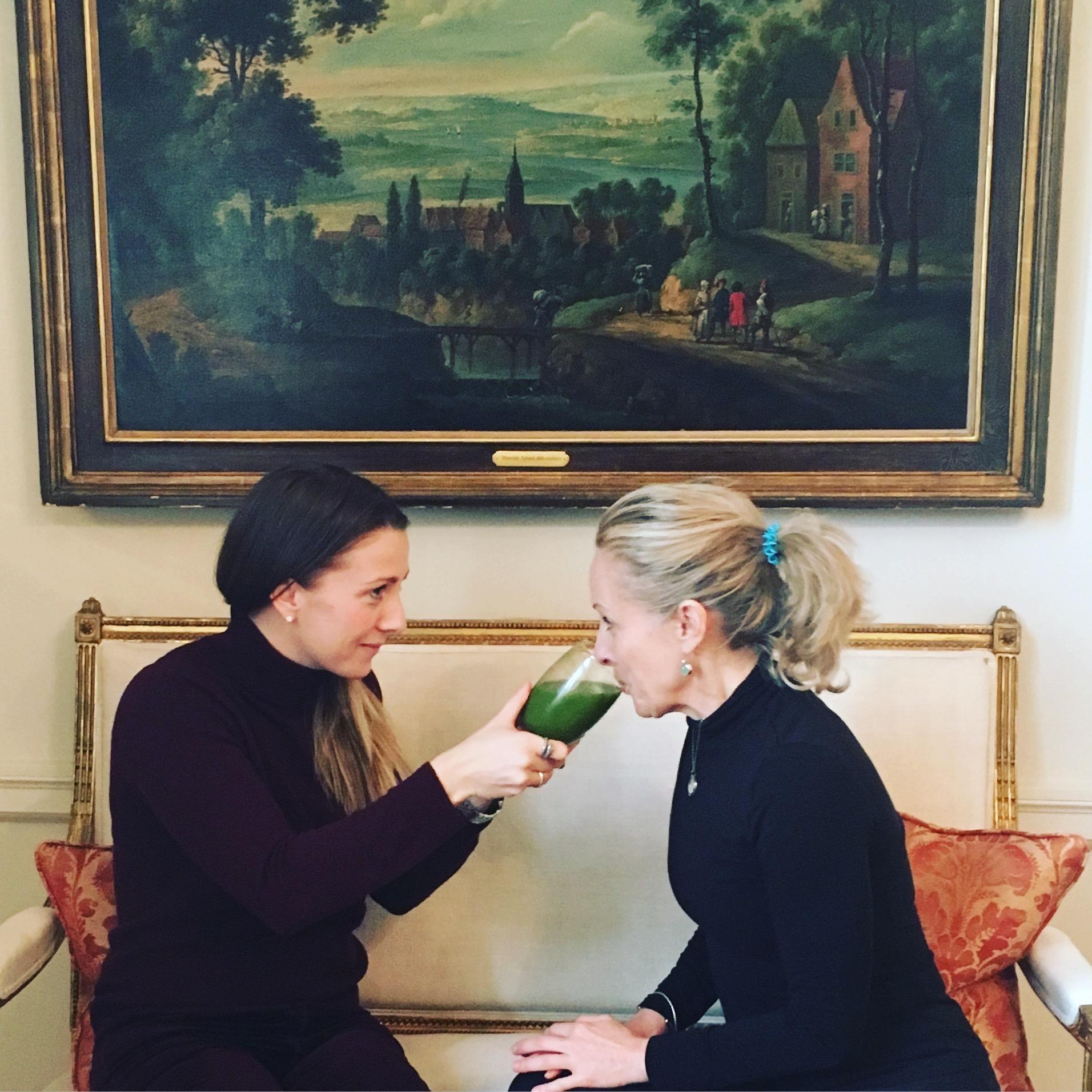 me:Hannah:greenjuice:Bodhimaya.jpeg