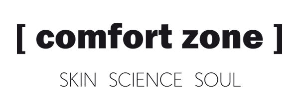 Comfort-zone-logo copy.jpg