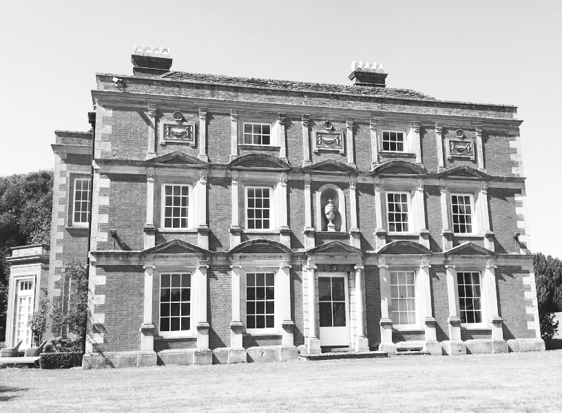 Chalcot House B and W.jpg