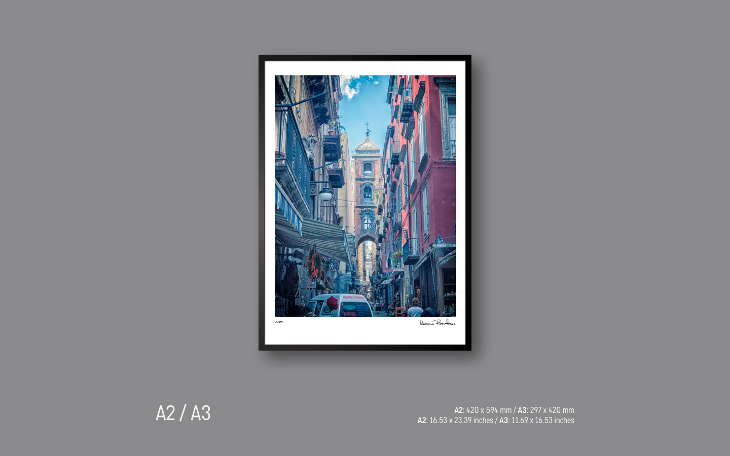 Image preview Standalone A2.png