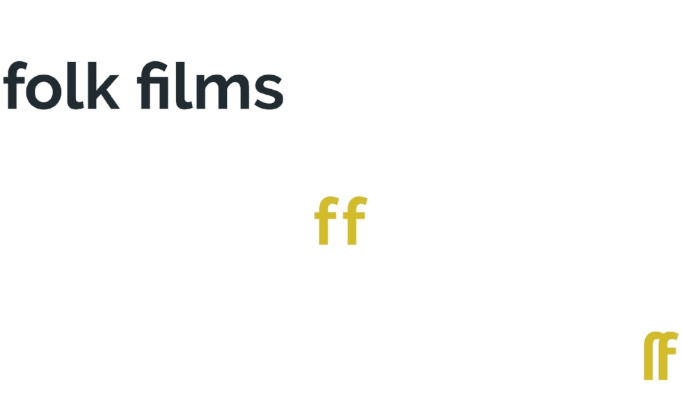 From Folk films to FF