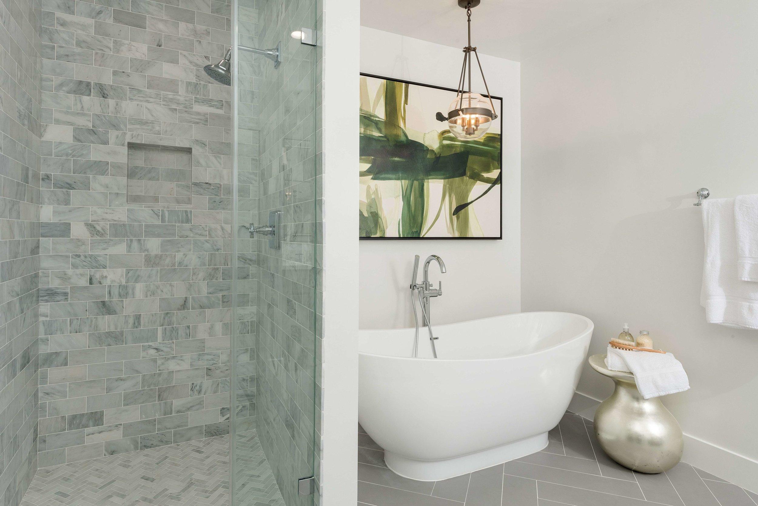 Master Bath Shower_Tub.jpg