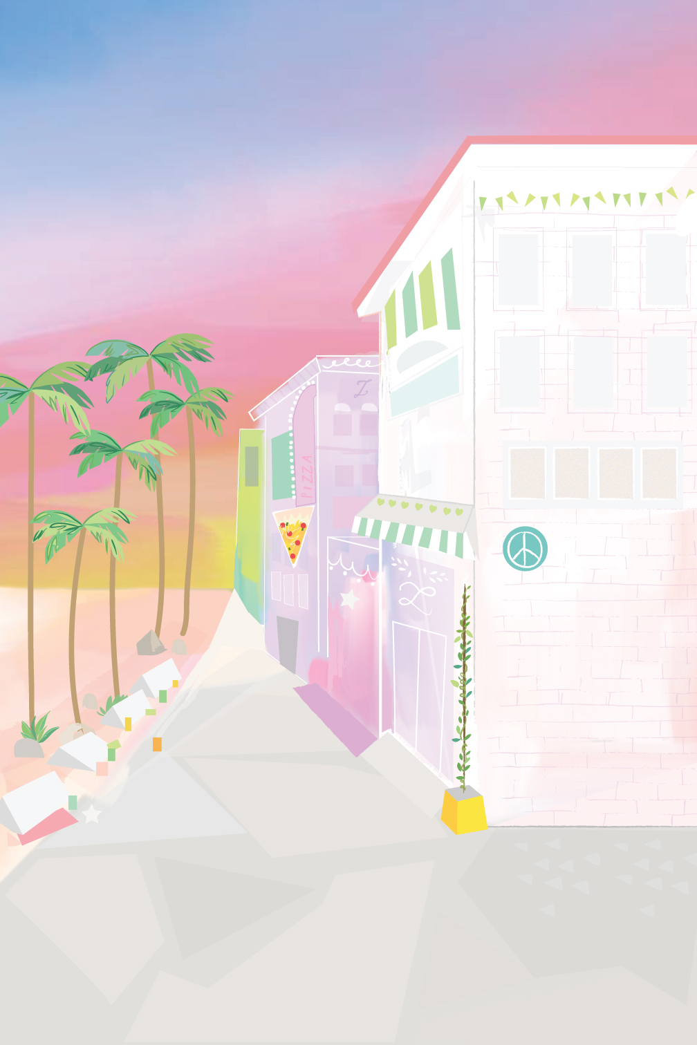Venice-Illustration-WEB4.jpg
