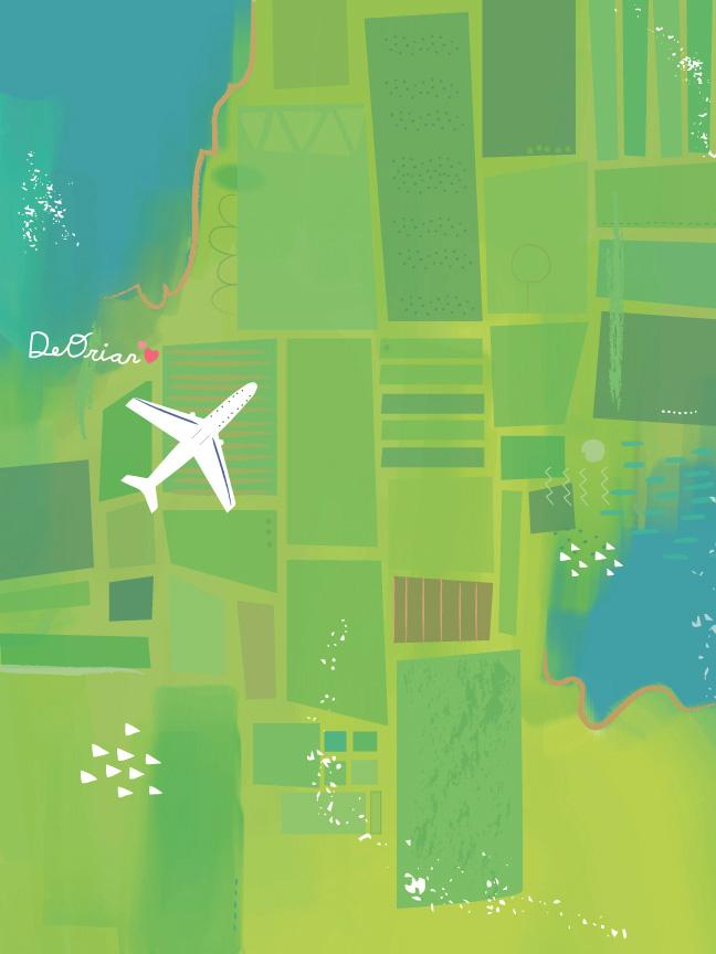 DEORIAN-AIRPLANE.jpg