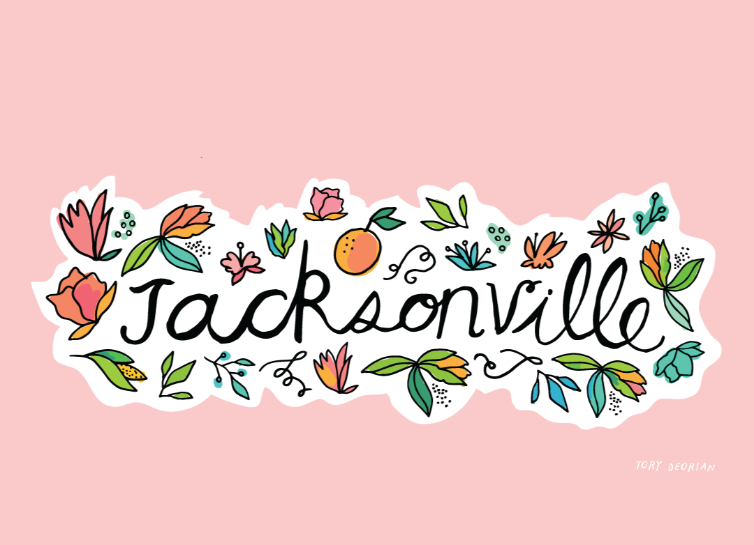 Jacksonville-WEB.png