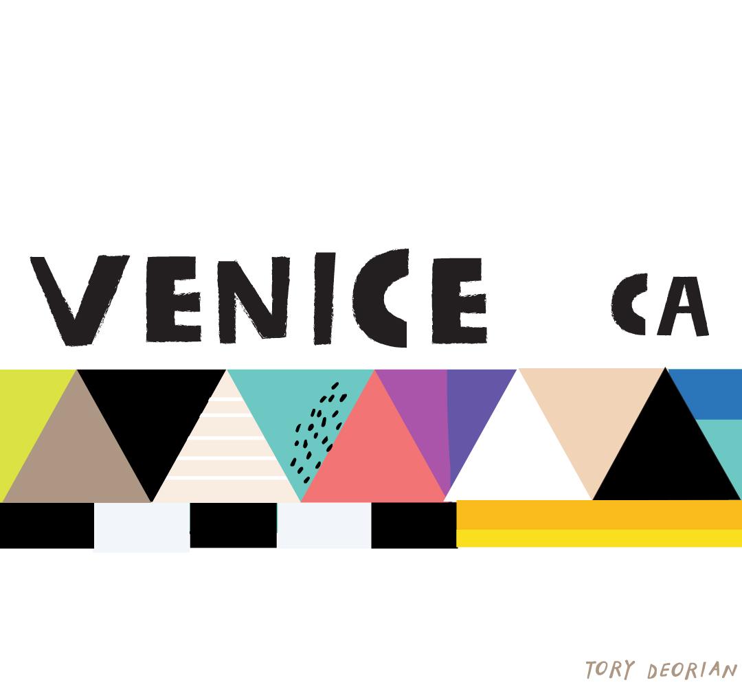 geofilter-Venice.jpg