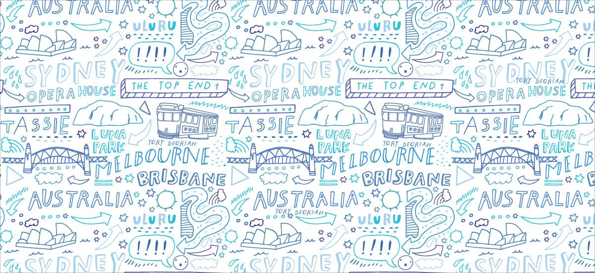 Australian-pattern-deorian.jpg