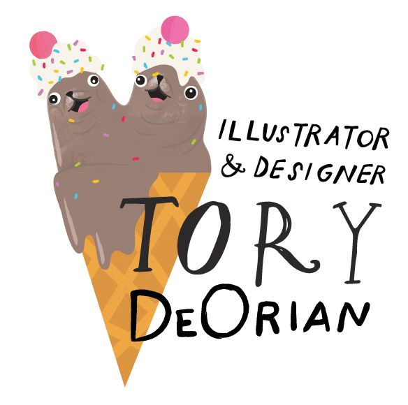 Tory-deorian-email-signature.jpg