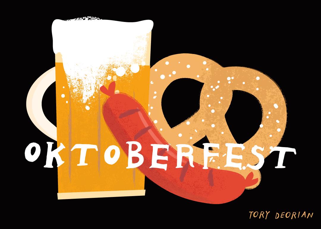geofilter-Oktoberfest14.jpg