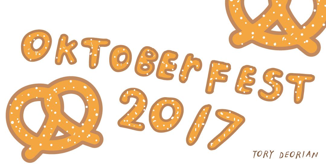 geofilter-Oktoberfest8.jpg
