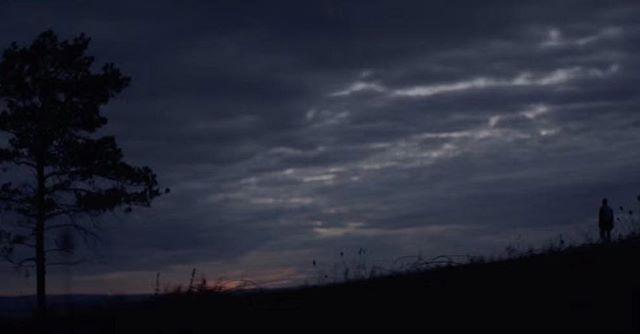 Filming a documentary on the Lake Baikal, Siberia, Russia. Director @djfurth . . . #sibericafilm #production #videoproduction  #baikal #байкал #shooting #filmmaking #живи_на_байкале #filmmakers #baikalproduction  #buriatia #бурятия #adventurer #needfortravelworld #documentary #irkutskproduction #siberianproduction  #сибирь #siberia #baikalfilming #siberiascouting #siberiafixing