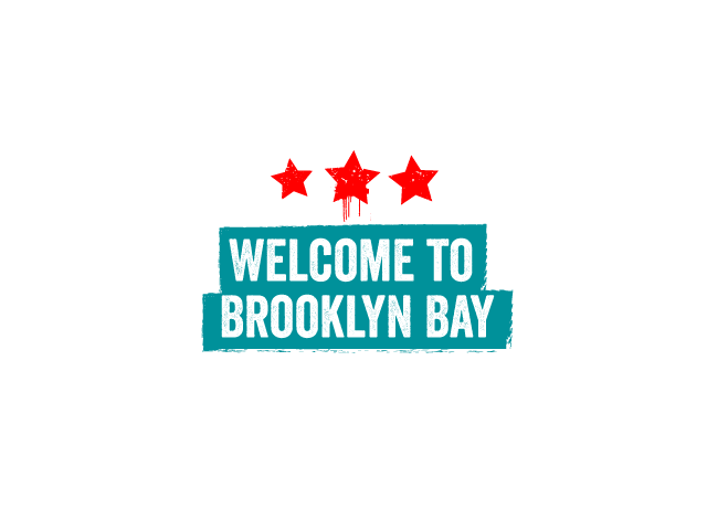 brooklyn-bay-welcome-image.png