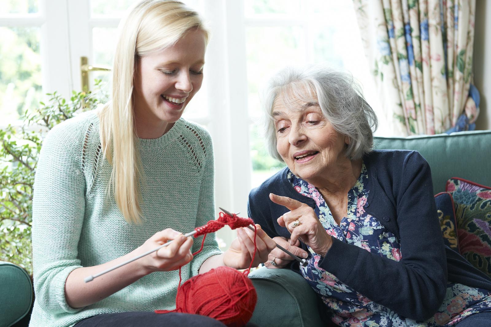bigstock-Grandmother-Showing-Granddaugh-80302241.jpg