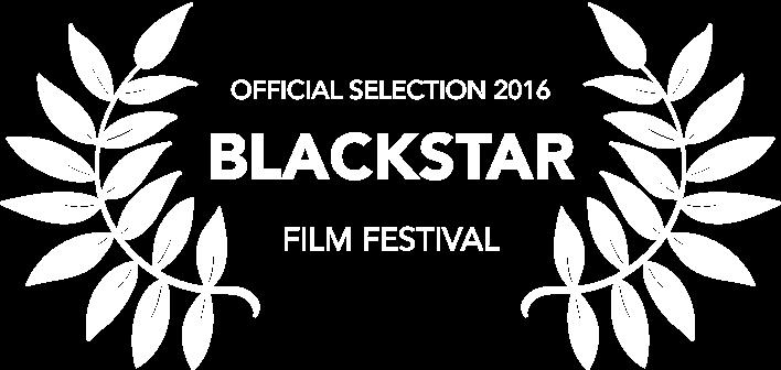 Blackstar Film Festival 2016