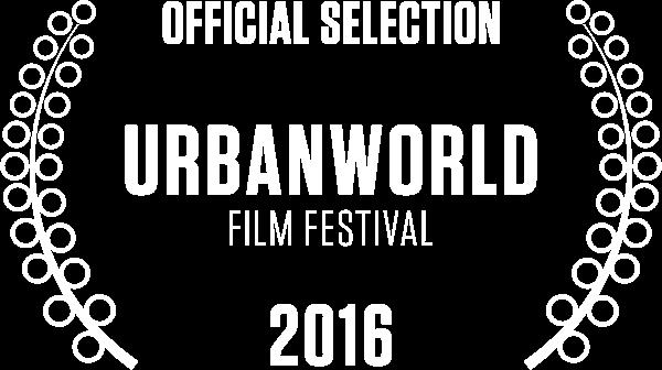 Urbanworld Film Festival 2016