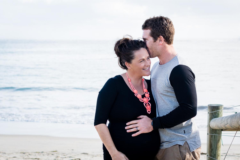 Maternity-Motherhood-Photography-Fremantle.jpg