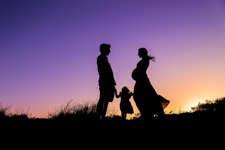 Perth-Maternity-Motherhood-Photography-3.jpg
