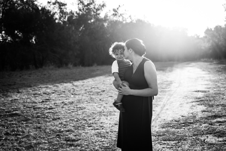 Perth-Maternity-Motherhood-Photography-2.jpg