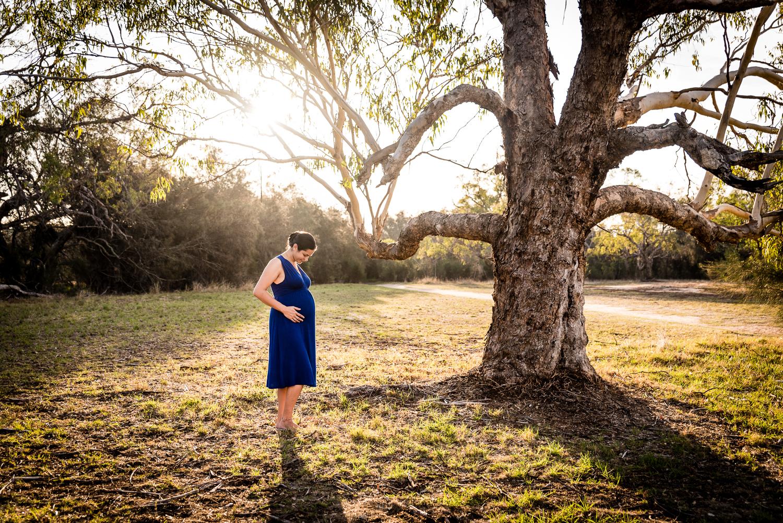 Perth-Maternity-Motherhood-Photography.jpg