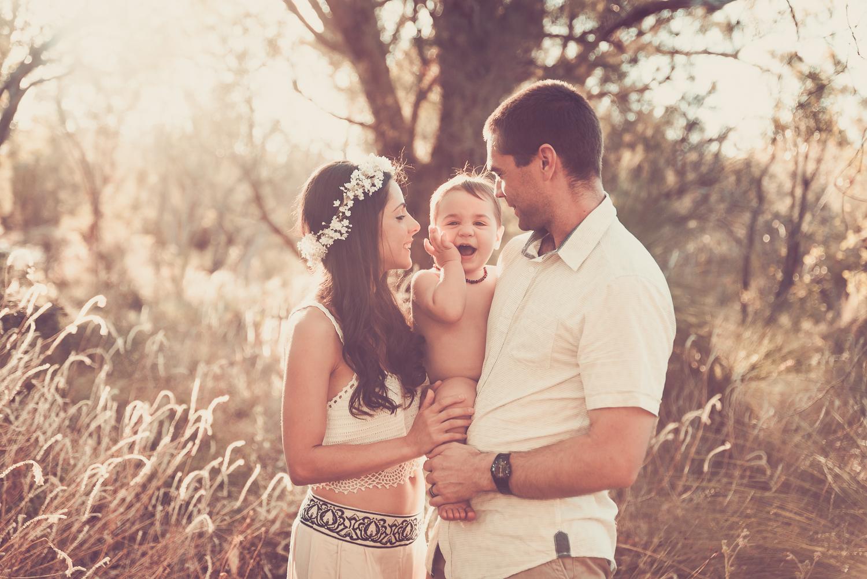 Perth-Motherhood-Photographer-2.jpg