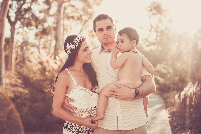 Perth-Motherhood-Photographer.jpg