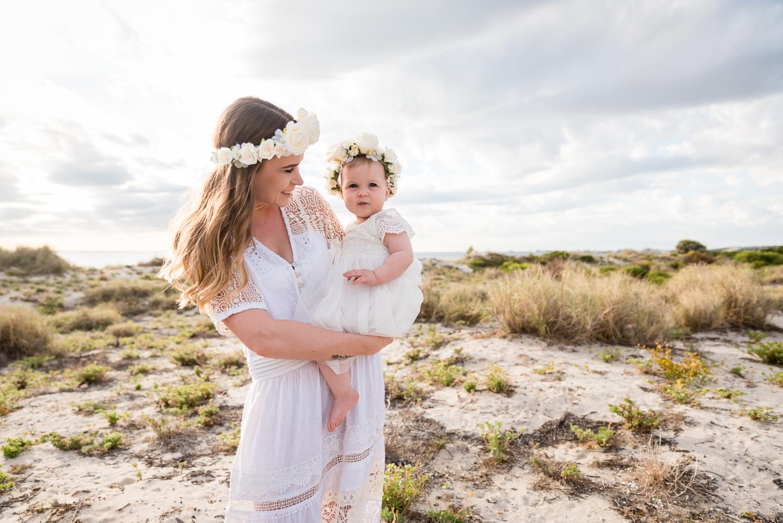 Perth-Motherhood-Photography-Beach-2.jpg