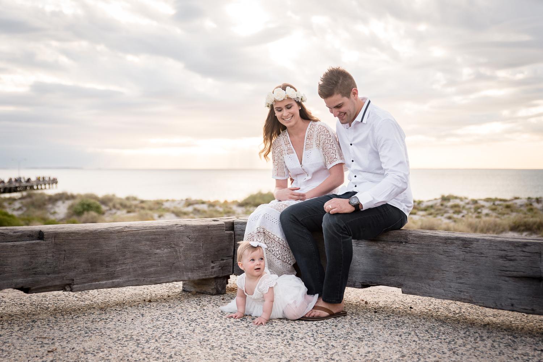 Perth-Motherhood-Photography-Beach.jpg